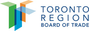 Toronto Region Board of Trade – Annual Report 2016
